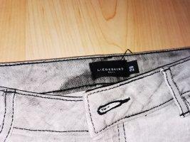 Liebeskind Slim jeans veelkleurig