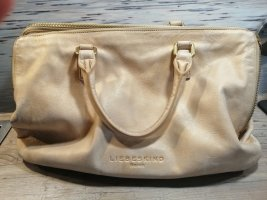 Liebeskind Carry Bag gold-colored