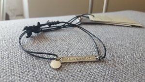 Liebeskind Bracelet black