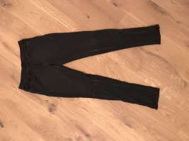 Liebeskind Sweat Pants black-anthracite