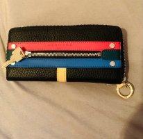 Liebeskind Wallet multicolored