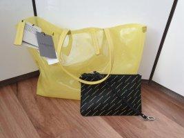Liebeskind Shopper mit Innentasche