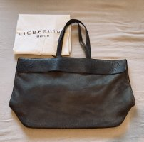 Liebeskind Berlin Shopper multicolore cuir