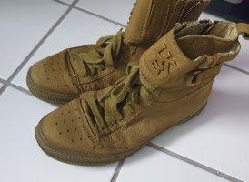liebeskind sneakers 37 olivgrün