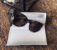 Liebeskind Sonnenbrille