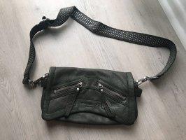 Liebeskind Tasche Caroline