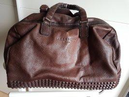 Liebeskind Handbag bordeaux