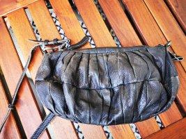 Liebeskind Crossbody bag black-anthracite