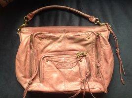 Liebeskind Handbag pink