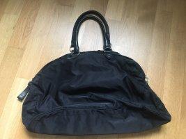 Liebeskind Handbag black