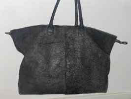 Liebeskind Shopper black