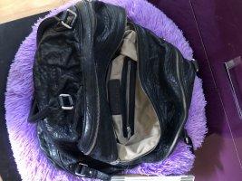 Liebeskind Tasche Shopper Premium schwarz