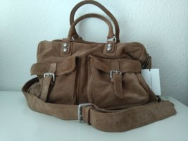 Liebeskind Bag sand brown