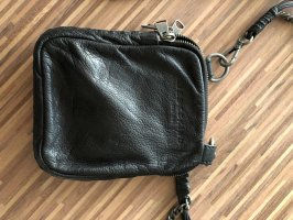 Liebeskind Shoulder Bag black
