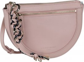 "LiebeskindBerlin Tasche ""Scouri Crossbody S"", dusty rose NEU!!!"
