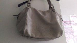 Liebeskindhandtasche in grau