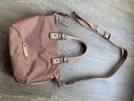 Liebeskind Handbag pink-dusky pink