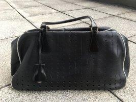 Liebhaberstück Bowling Tasche von Prada