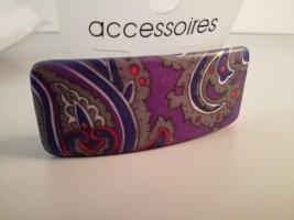 Accessoires Hair Clip multicolored