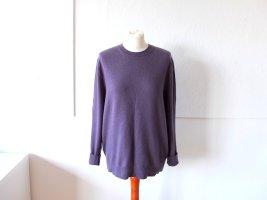 Uniqlo Pullover in cashmere multicolore