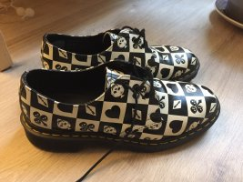 Limited edition Dr Martens, size 41, like new