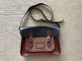 Limited Edition The cambridge satchel company 14 Inch