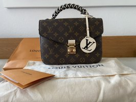 Limited Louis Vuitton Tasche Metis  Neu!!