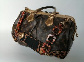 Limitierte Louis Vuitton 2006