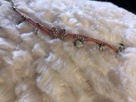 Liora Charm Armband