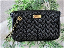 LIPSY London Clutch wNEU