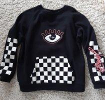 Lisa und Lena / J1MO71 Sweatshirt, Größe M