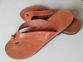 Lissos Shoes Sandalen Flip-Flop