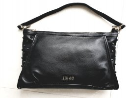 Liu-Jo Designer-Handtasche