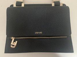 Liu Jo-Handtasche
