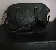LIU•JO Handtasche