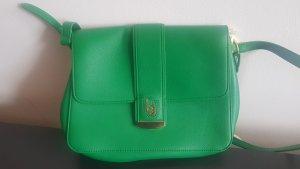 Liu jo Handtasche, neu mit Etikett!