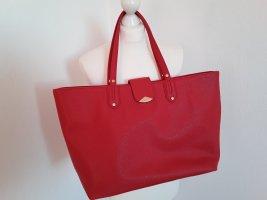 Liu jo Shopper red
