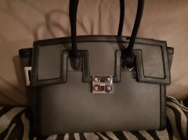 LIU-Jo Handtasche, Tote Bag
