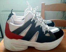liu jo must have Sneakers