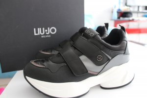 Liu Jo Sneaker Neu mit Etikett NP:175 Euro