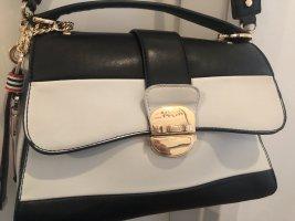 LiuJo Kansas Top Handle Handtasche
