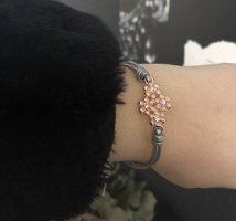 Lizas Bracelet multicolore