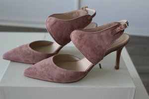 LK Bennett Cecily Court Shoes