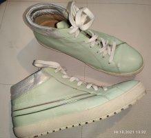 Lloyd Sneaker Echtleder Gr. 41
