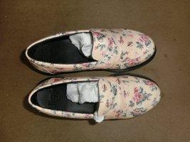 Loafer aus Leder von Dr. Martens in Größe 37 - ungetragen!!