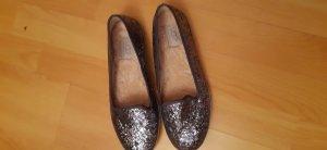 Loafer Gr  36