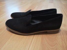 Loafer Gr. 41