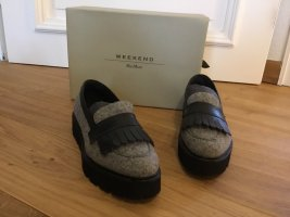 Loafer Max Mara Weekend