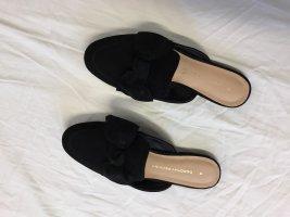 Loafer/Slipper