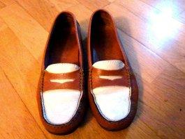 Loafer Slipper von TOD's 37
